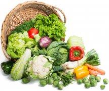 夏季养生在饮食方面应注意什么
