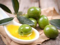 护肤的橄榄油哪种才有功效作用
