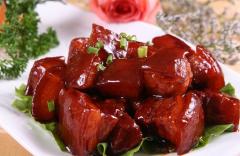 冬季养生食谱推荐 四款美味荤菜强身健体