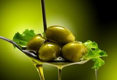 橄榄油护肤方法怎么用更佳好