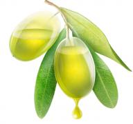 橄榄油美容方法怎么用
