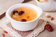 常见的夏季养生汤做法是什么