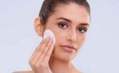 换季皮肤干燥怎么办 这样做可以拯救你的疲