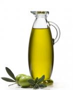 <b>橄榄油什么样的好?</b>