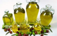 <b>橄榄油生吃还是熟吃?</b>