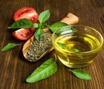 橄榄油多久能使睫毛增长?