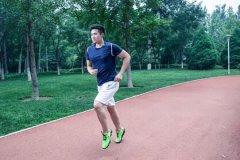 节律运动健身对身体骨骼有益处