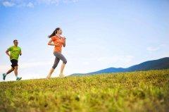 如何选择适合自己的跑步运动
