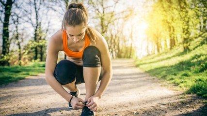 早晨跑步有什么注意事项及技巧
