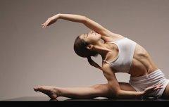 女性练瑜伽要注意什么