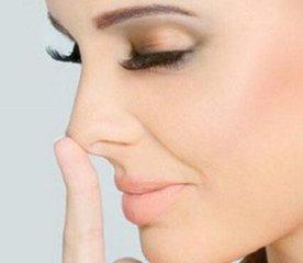 鼻窦炎的中医外治八法