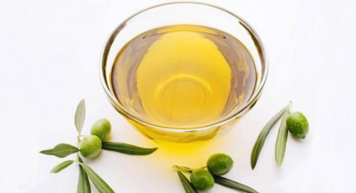 橄榄油价格为什么如此受欢迎