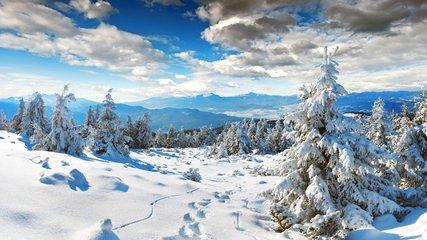 冬季养肾保健六法