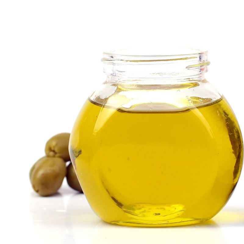 怎样正确食用橄榄油