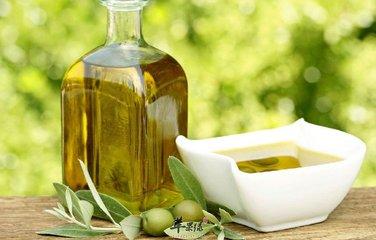 伪造生产日期 西安男子销售过期橄榄油被批捕