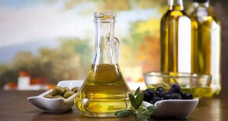 橄榄油虽好,食用别入误区,伤不起