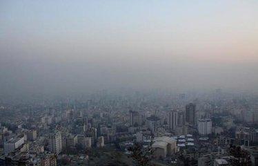 冬季如何防雾霾