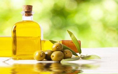 橄榄油妙用 让你意想不到的护肤作用