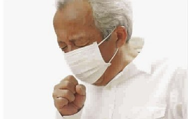 慢阻肺患者冬季怎样调节防范