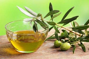橄榄油用法 这样使用橄榄油比较好