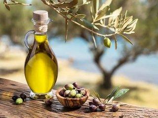 孕妇能吃橄榄油吗 孕妇吃橄榄油注意什么