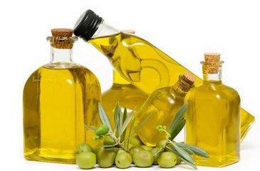 橄榄油去黑头 橄榄油去黑头效果好