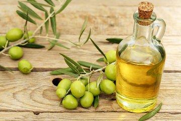 孕妇可以用橄榄油吗 孕妇用橄榄油的好处
