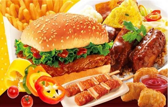 选择汉堡店加盟哪个品牌好?