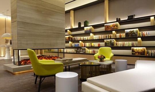 投资开一家宜必思酒店要多少钱才可以加盟?