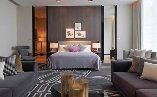 四季酒店现在加盟一般要多少钱?