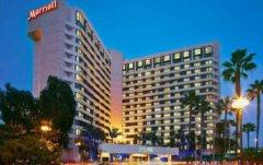 希岸酒店加盟一般需要多少钱?